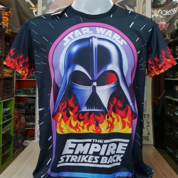 สตาร์วอร์ SCUBA (The Empire Strikes back (SCUBA) CODE:1378)