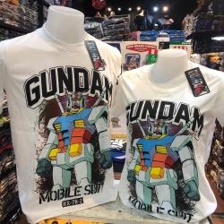 กันดั้ม สีขาว(Gundam RX-78-2 White CODE:1339)
