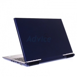 Notebook Dell Vostro V7580-W568915301CTH (Blue)
