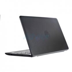 Notebook HP 15-bw079AX (Black)