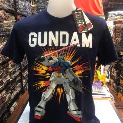 กันดั้ม (Gundam Sword Light) 1305