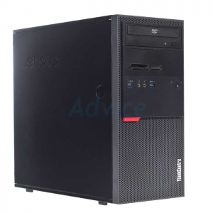Desktop Lenovo ThinkCentre M900 (10FDS08W00)