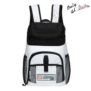 ใบสุดท้าย!!! กระเป๋าเก็บความเย็น IGLOO MARINE ULT BACKPACK WHT 2P