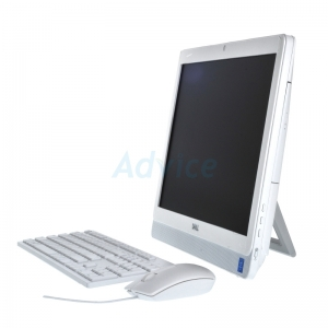 AIO DELL Inspiron One 3052-W26618119PTHW10
