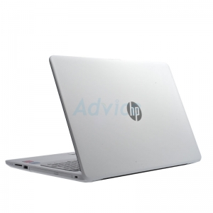 Notebook HP 15-bs195TX (Snow White)
