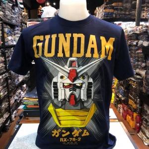 กันดั้ม สีกรม (Gundam face RX78-2 CODE:1238)