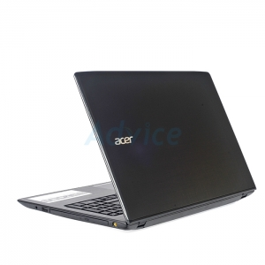 Notebook Acer Aspire E5-575G-36WN/T038 (Black)