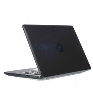 Notebook HP 14-bw071AU (Jet Black)