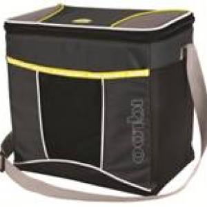 กระเป๋าเก็บความเย็น Igloo HLC 12 ASST 4P DI GRAPHITE GREEN