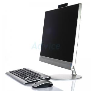 AIO Lenovo IdeaCentre 520-24IKU(F0D20017TA Silver)