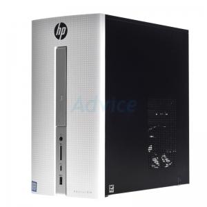 Desktop HP Pavilion 570-p088d (3JT93AA#AKL)