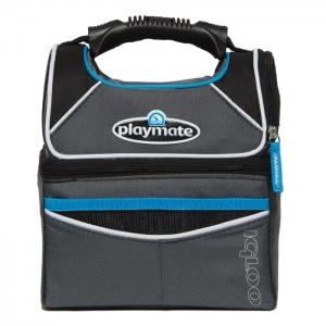 กระเป๋าเก็บความเย็น IGLOO รุ่น PM GRIPPER 9 TECH AST 4P BLUE