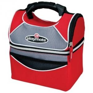 กระเป๋าเก็บความเย็น Igloo Playmate Gripper 9 Red