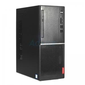 Desktop Lenovo ThinkCentre V520 (10NKS00X00)