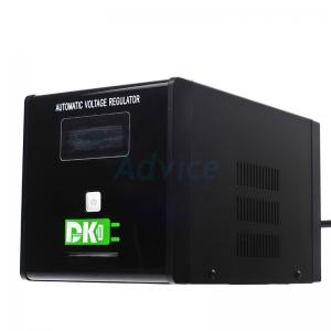 Stabilizer 4000VA DK-4000 DK