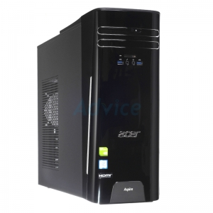 Desktop Acer Aspire TC780-778G2T00MGi/T024