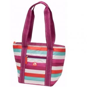กระเป๋าเก็บความเย็น IGLOO รุ่น COOLER TOTE 16S-S PINK