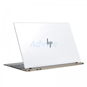 Notebook HP Spectre 13-af077TU (White)