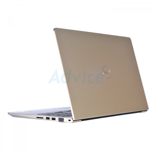 Notebook Dell Vostro V5568-W56855023RTHW10 (Gold)