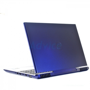 Notebook Dell Vostro V7570-W5685301ATH (Blue)
