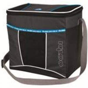 กระเป๋าเก็บความเย็น Igloo HLC 12 ASST 4P DI GRAPHITE/BLUE