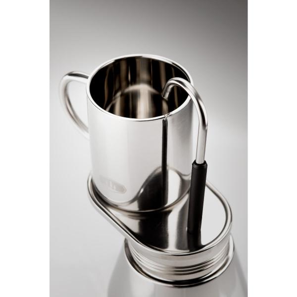 รูปภาพสินค้า MINIESPRESSO SET 4 CUP