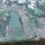 สวนผสม วิวสวย 37 ไร่ เชียงใหม่ &#x2605 37 rai of beautiful gardens mixed views of Chiang Mai &#x2605 thumbnail 16