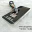 เคส Samsung J7 (2016) เงามีสาย สีดำ thumbnail 4
