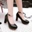 พรีออเดอร์ รองเท้าแฟชั่น 32-43 รหัส 55-7913 thumbnail 1