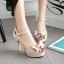 Preorder รองเท้าแฟชั่น 34-43 รหัส 55-2466 thumbnail 1