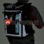 กระเป๋าสะพายหลัง TAICHI RSB272 (พร้อมไฟ LED) thumbnail 2