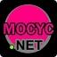 ร้านmocyc.net