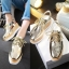 Preorder รองเท้าแฟชั่น สไตล์เกาหลี 32-43 รหัส 9DA-0178 thumbnail 5