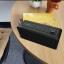 ลำโพงบลูทูธ W-KING X9 สีดำ BKK thumbnail 6