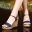 Preorder รองเท้าแฟชั่น สไตล์เกาหลี 30-43 รหัส MP-0543 thumbnail 1