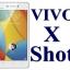 ฟิล์มกระจก Vivo X Shot thumbnail 2