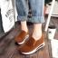 Preorder รองเท้าแฟชั่น สไตล์เกาหลี 31-42 รหัส 9DA-3694 thumbnail 1