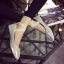 Preorder รองเท้าแฟชั่น สไตล์เกาหลี 32-43 รหัส 9DA-9792 thumbnail 5