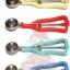 PSC สคูปตักไอศกรีมสำหรับมืออาชีพ Scoop for professional [สามารถเลือกสีและเบอร์ได้] thumbnail 1