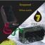 ลำโพงบลูทูธ กันน้ำ W-KING S18 สีเหลือง thumbnail 9