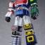 เปิดจอง MODEROID - Six Gods Combination Godmars Plastic Kit (มัดจำ 500 บาท)