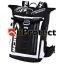 กระเป๋าสะพายหลัง TAICHI RSB272 (พร้อมไฟ LED) thumbnail 1