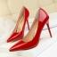Preorder รองเท้าแฟชั่น 34-39 รหัส 9DA-6022 thumbnail 1