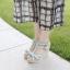 Preorder รองเท้าแฟชั่น สไตล์เกาหลี 32-43 รหัส 9DA-1069 thumbnail 1