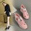 Preorder รองเท้าผ้าใบ 30-45 รหัส 9DA-1483 thumbnail 2