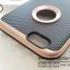 เคส Huawei P9line Variaton ตั้งได้ thumbnail 44