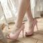 Preorder รองเท้าแฟชั่น 32-43 รหัส 55-9077 thumbnail 1