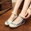 Preorder รองเท้าแฟชั่น สไตล์เกาหลี 34-40 รหัส 57-5344 thumbnail 1