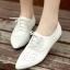Preorder รองเท้าแฟชั่น 32-46 รหัส 55-5721 thumbnail 2