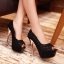 Preorder รองเท้าแฟชั่น 32-44 รหัส 9DA-2176 thumbnail 3